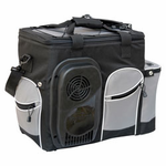 26 Quart Thermoelectric Soft Bag Cooler