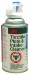 3M Aerosol Throttle Plate and Intake Cleaner
