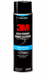 3M High Power Brake Cleaner (14 oz.)