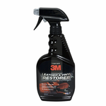 3M  Leather and Vinyl Cleaner and Restorer