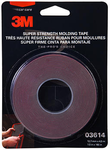 "3M Scotch Mount� Molding Tape (�"" x 15')"