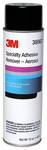 3M Specialty Adhesive Remover-VOC Compliant (15 oz.)