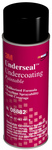 3M Underseal Rubberized Black Undercoating (17 oz)