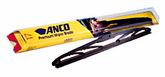 ANCO KwikConnect Wiper Blades