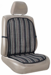 Arctic Cool Wire Spring Seat Cushion