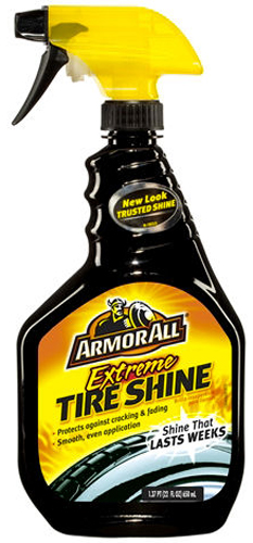 Image of Armor All Extreme Tire Shine (22 oz.)