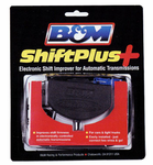 B&M Shift Plus Automatic Transmission Electronic Shift Improver