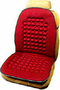 Back Rests & Seat Cushions