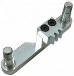 CTA Mercedes-Benz Crankshaft Holder
