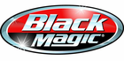 Black Magic Car Care Products
