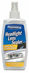 Blue Magic Headlight Lens Sealer (8 oz)