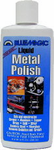 Blue Magic Liquid Metal Polish (8 oz)