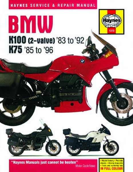 Wiring Diagram Bmw K100 Diagram Base Website Bmw K100