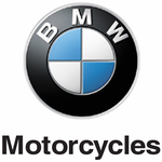 BMW Motorcycle Repair Manuals