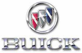 Buick Repair Manuals