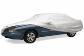 Buick Roadmaster Sedan Car Cover - Custom Cover By Covercraft