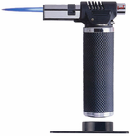 Butane Torches & Heat Guns