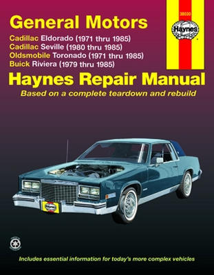 1996 buick riviera repair manual how to and user guide instructions u2022 rh taxibermuda co 1995 Buick Riviera 1991 Buick Riviera