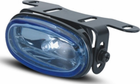 Car Exterior Lights and Light Covers