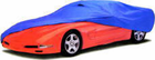 Car, Truck, Motorcycle & Power Sport Covers