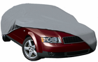 Car, Truck, & SUV Covers