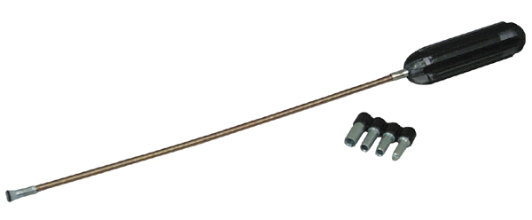 Image of Lisle Carburetor Adjusting Tool