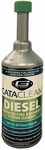 Cataclean Diesel Fuel & Exhaust System Cleaner (16 oz)