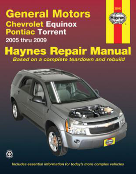 Torrent Haynes Repair Manual Fiat 124