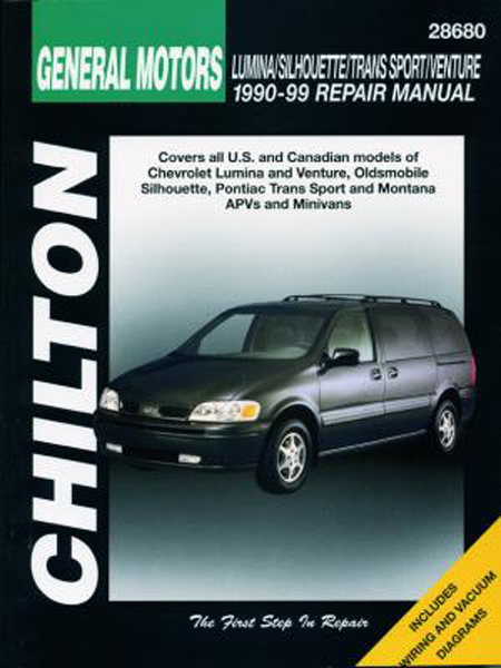 chevy lumina apv venture pontiac montana trans sport oldsmobile rh autobarn net 2002 oldsmobile silhouette owner's manual download 2000 oldsmobile silhouette owners manual