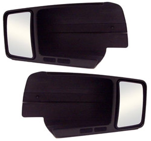 Click here for CIPA F150 Custom Towing Mirror-Pair 2004-2012 prices