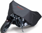 Classic MotorGear Motorcycle Dust Cover
