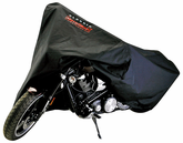Classic MotorGear Sport Deluxe Motorcycle Covers