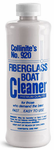Collinite 920 Fiberglass Boat Cleaner (16 oz.)