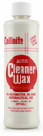 Collinite 325 Auto Cleaner Wax (11 oz)