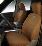 Covercraft Carhartt SeatSaver Custom Seat Covers