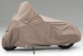 Covercraft Motorcycle & Scooter Covers