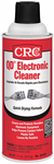 CRC Quick Dry Electronics Cleaner (11 oz)