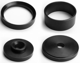 CTA 4 Piece Big Bearing Kit
