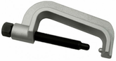 CTA GM Torsion Bar