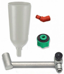 CTA Honda & Acura Oil Funnel Kit