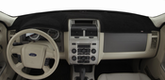 Dashmat Custom-Fit Dashboard Covers