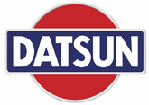 Datsun Repair Manuals