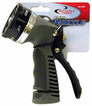 Detailer's Choice 6-Way Metal Nozzle