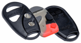 Dorman Keyless Remote Case Repair Kits