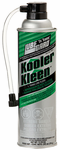 Dr. Tranny® Kooler Kleen Transmission Line Flush Cleaner (13 oz)