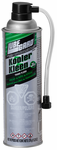 Lubegard Kooler Kleen Transmission Line Flush Cleaner (13 oz)