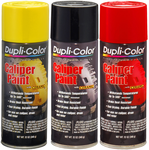 Dupli-Color Caliper Paint (12 oz.)