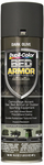 Dupli-Color Bed Armor Dark Olive Truck Coating (16.5 oz)
