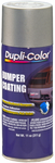 Dupli-Color Silver Flexible Bumper Coating (11 oz)