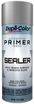 Dupli-Color Gray Primer Sealer (12 oz)
